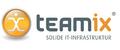 teamix GmbH