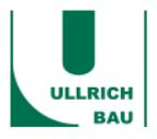 ULLRICH BAU