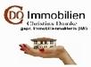 CDO Immobilien Christina Domke