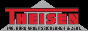 Theisen GmbH & Co. KG, Ing. Büro Arbeitssicherheit & Zert.