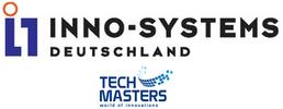 Inno-Systems Handels GmbH