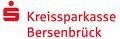 Kreissparkasse Bersenbrück