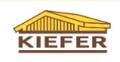 Kiefer GmbH & Co. KG