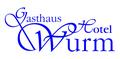 Wurm Gastronomie GmbH