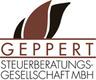 GEPPERT Steuerberatungsgesellschaft mbH