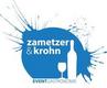 Zametzer & Krohn GbR