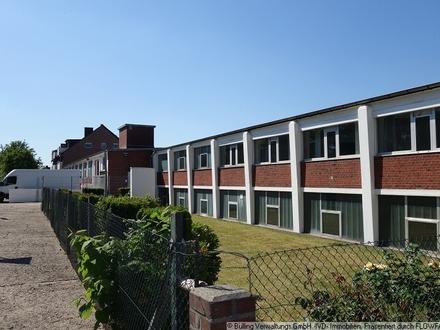 Top Gewerbe-Liegenschaft in Dortmund Gartenstadt-Nord