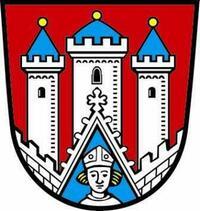 Stadt Bischofsheim a.d.Rhön