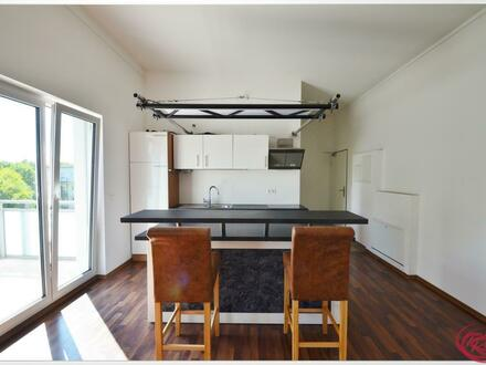 Ruhig gelegene Wohnung in Williamsville mit EBK ++Robert Decker Immobilien++