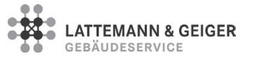 Lattemann & Geiger