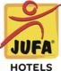 JUFA Hotel Kronach - Festung Rosenberg