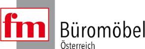 FM Büromöbel Österreich