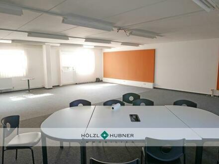 hoelzlhubnerimmobilien großzuegiger seminarraum