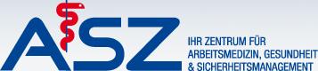 ASZ – Das Arbeitsmedizinische und Sicherheitstechnische Zentrum in Linz GmbH