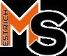 MS Estrich e.U. Siegfried Mayrhofer