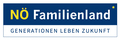 NÖ Familienland GmbH