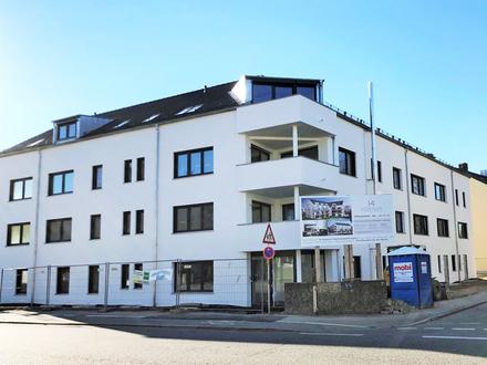 Top Neubauwohnungen in Ingolstadt /Augustinviertel