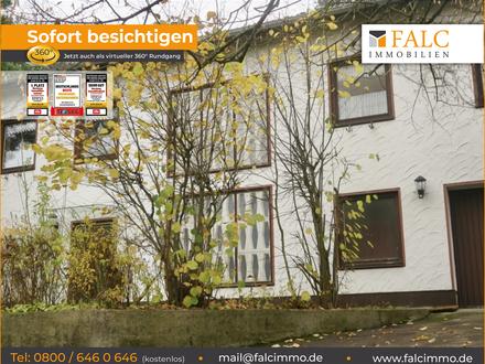 Top - 1578 m² - Grundstück in zentraler Sonnenlage. 93152 Nittendorf, Ortslage. Kein Bauzwang.