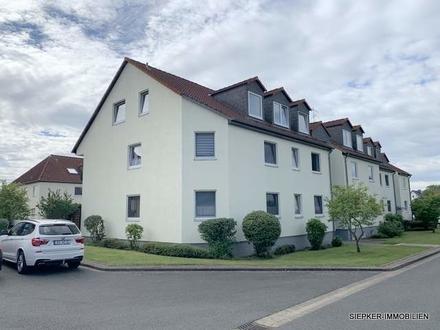 3-Zimmer-Eigentumswohnung mit Balkon in Braunschweig-Dibbesdorf