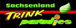 Sachsenland Getränke GmbH