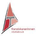 Alten- und Pflegeheime der Franziskanerinnen von Vöcklabruck GmbH