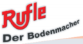 Rufle GmbH