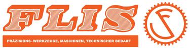 FLIS GmbH