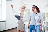 Checkliste zur Wohnungsbesichtigung