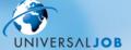 Universal-Job Süd GmbH
