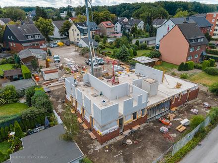 Mein neues Zuhause: Neubau-ETW in Herten-Westerholt