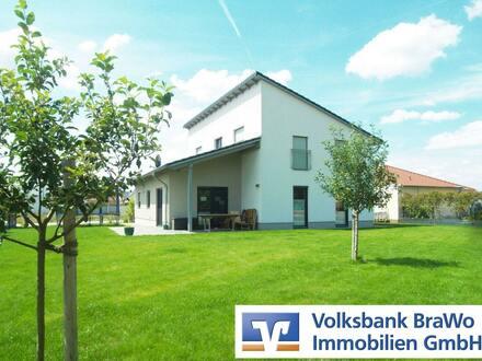 Traumhaus in Randlage