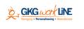 GKG Workline