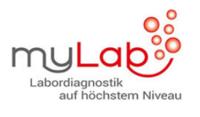 Dr. Trubrig Tassilo Dr. Trubrig Dr. Niedetzky med. Chem. Labordiagnostik OG