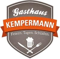 Gasthaus Kempermann
