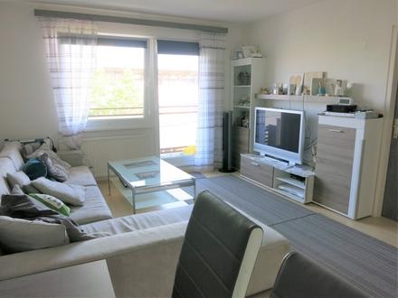 Familien-Wohnung bei der U3 - auch für WG geeignet