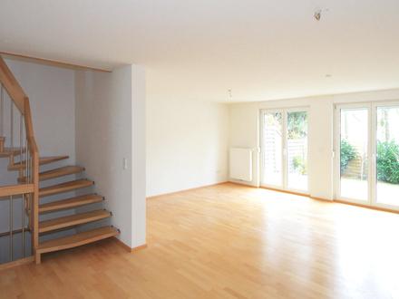 Top gepflegte Doppelhaushälfte mit moderner und hochwertiger Ausstattung