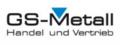 GS-Metall Handel U. Vertrieb