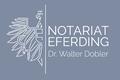 Dr. Walter Dobler