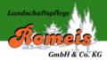 Romeis Landschaftspflege GmbH & Co. KG