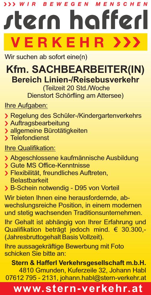 Ihre Aufgaben: ‡ Regelung des Schüler-/Kindergartenverkehrs ‡ Auftragsbearbeitung ‡ allgemeine Bürotätigkeiten ‡ Telefondienst