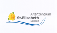 Altenzentrum St. Elisabeth