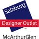 Designer Outlet Salzburg - McArthurGlen Management GmbH