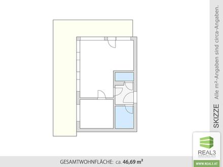 Erstbezug | Neubau | Vorsorgewohnungen