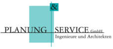 PS Planung & Service GmbH