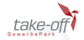 take-off GewerbePark Betreibergesellschaft mbH
