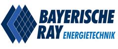 Bayerische Ray Energietechnik GmbH