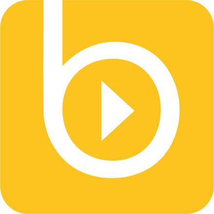 bewido eRecruiting GmbH