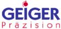 Rudolf Geiger Maschinenbau GmbH