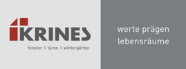 Krines GmbH