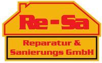 re-Sa Reparatur- und Sanierungs GmbH